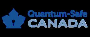 quantum-safe-canada-lrescale(2)
