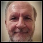 John Mulholland 1